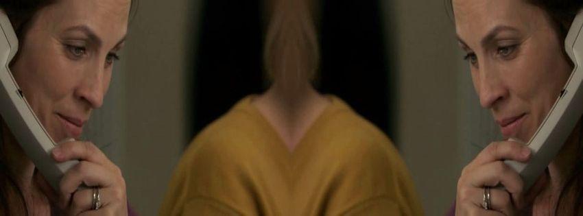 2006 Brotherhood (TV Series) 7z8Rof9y