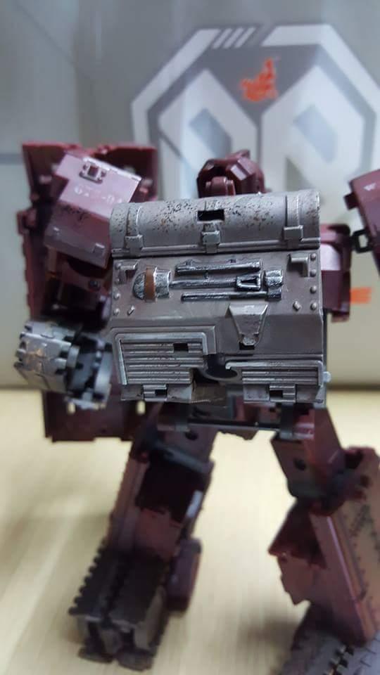 [BadCube] Produit Tiers - Minibots MP - Gamme OTS - Page 5 RZi1BKSx