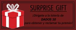 ¡Lotería Septiembre! [2019] - Página 7 UeJygoUp
