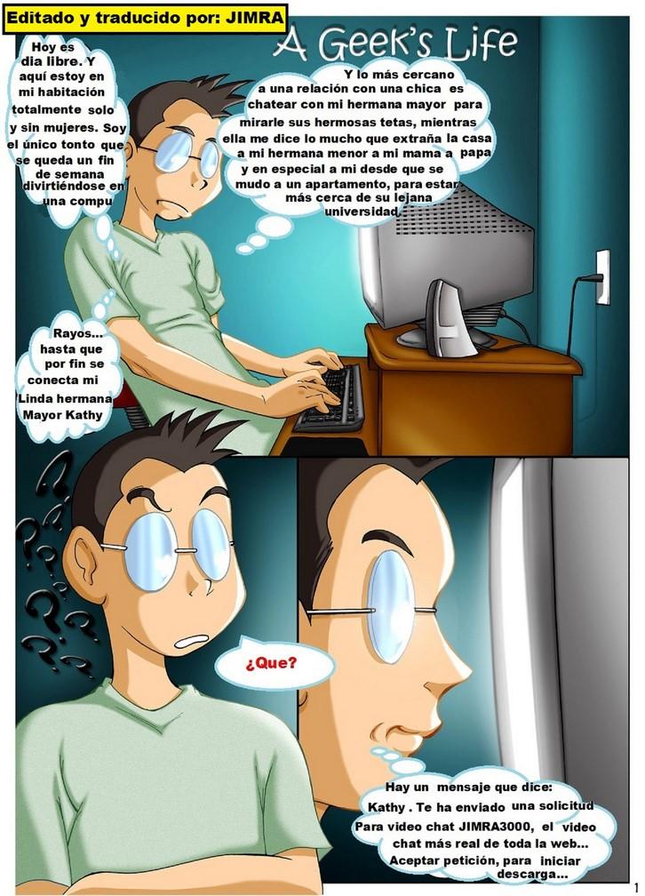Buscar porno en la computadora gratis