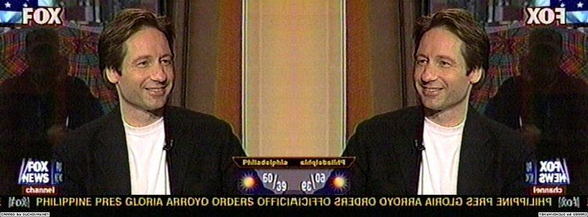 2004 David Letterman  ESgfbtGQ