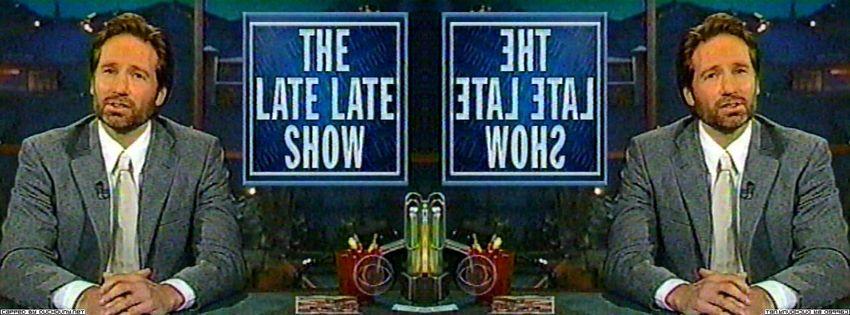 2004 David Letterman  Pk2Kk7Wp