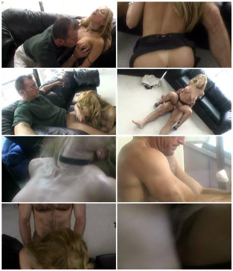 Gina Lynn Porn Forum 19