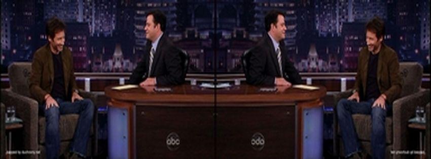 2009 Jimmy Kimmel Live  HAMWRX8F