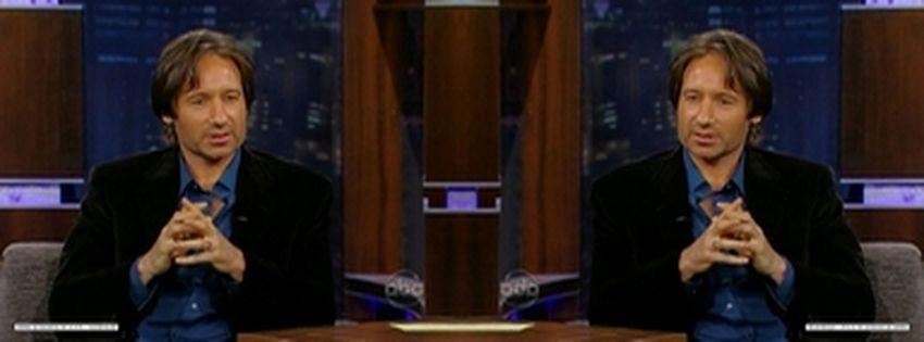 2008 David Letterman  CLDity9R