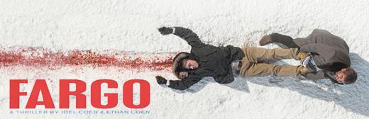 Fargo S01E09 720p HDTV 450MB nItRo