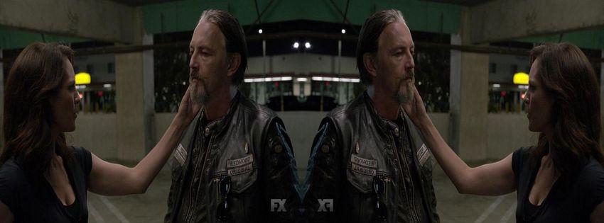 2014 Betrayal (TV Series) JR5yPowu