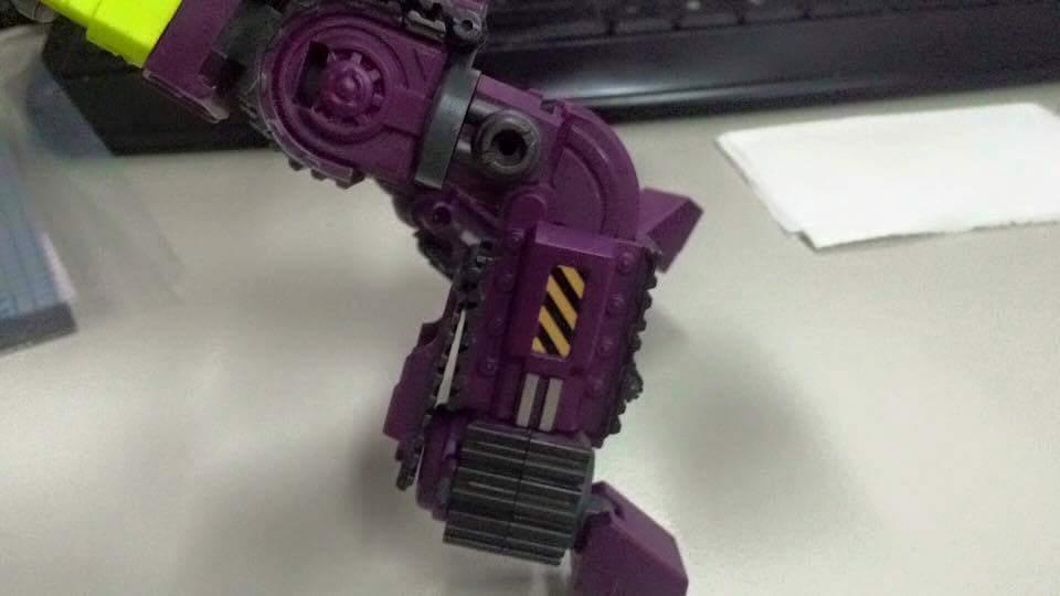 [Generation Toy] Produit Tiers - Jouet GT-01 Gravity Builder - aka Devastator/Dévastateur - Page 3 ZMbTwBF5