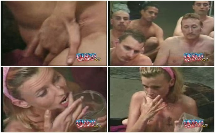 african porn ladies nude
