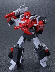 [Masterpiece] MP-14 Red Alert/Feu d'Alerte - Page 2 6CywEqzN