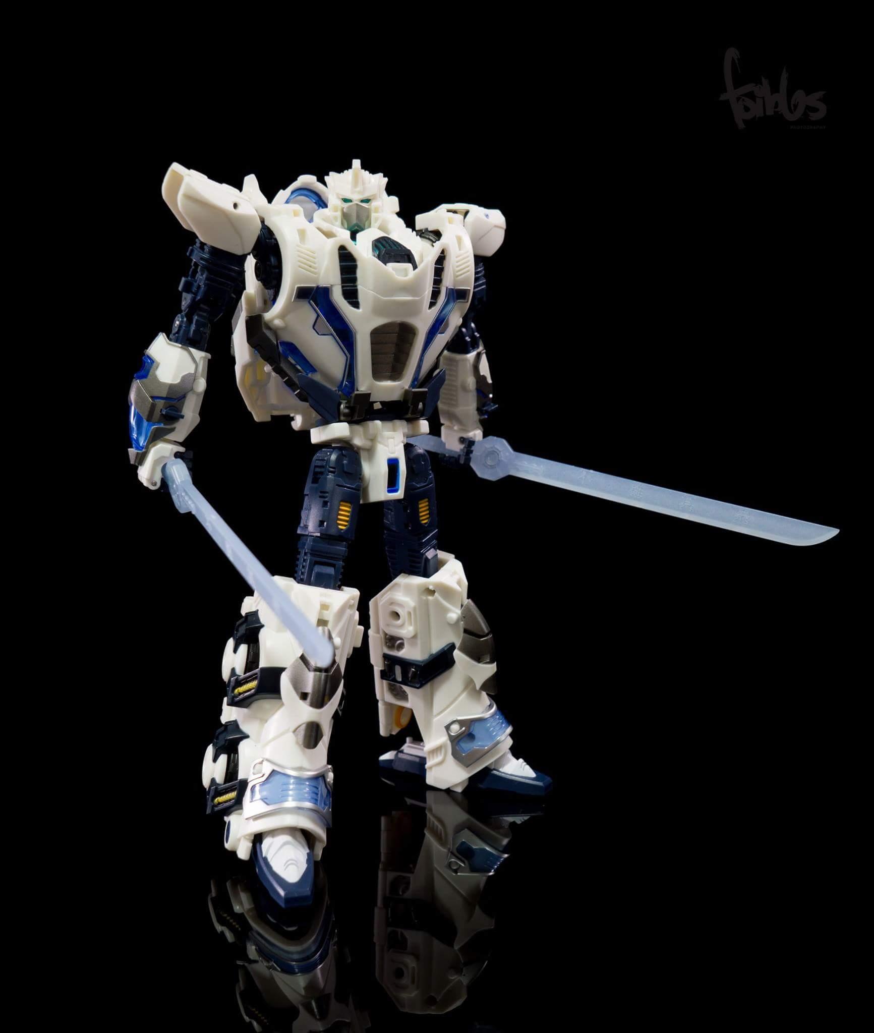 [Mastermind Creations] Produit Tiers - Reformatted R-11 Seraphicus Prominon - aka Nova Prime LgK6M97l