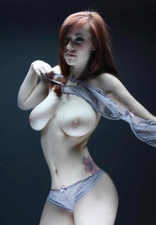 buenas mamadas porno pelirojas