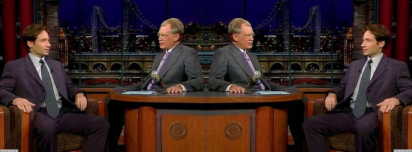 2003 David Letterman AQAtWAa1