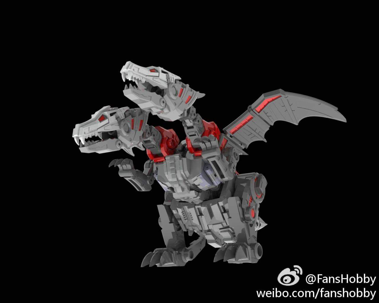 [FansHobby] Produit Tiers - Master Builder MB-02/03/05 - aka Monsterbots/Monstrebots - Page 2 UXkP8axK