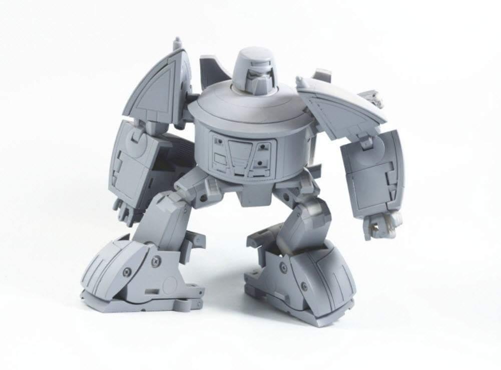 [X-Transbots] Produit Tiers - Minibots MP - Gamme MM - Page 9 RPF5FyWD