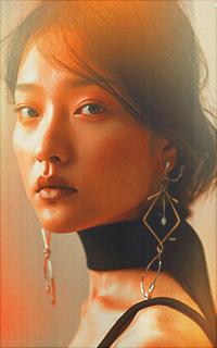 Yuan Li Wei