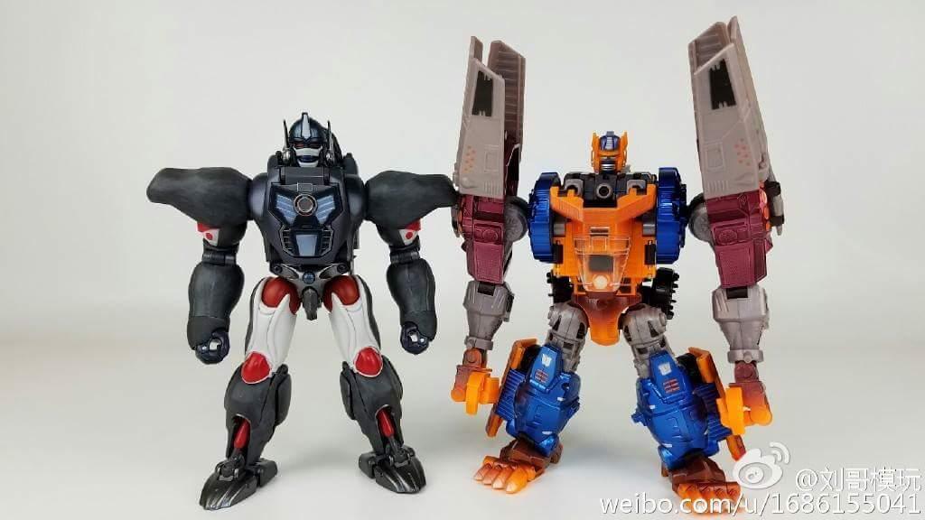 [TransArt Toys] Produit Tiers - Gamme R - Basé sur Beast Wars 6v5dfaeM