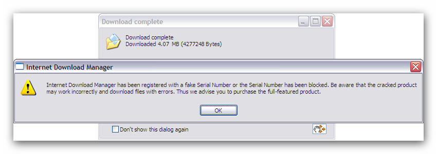 download software idm crack free