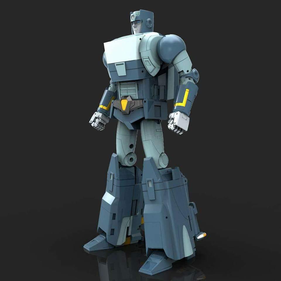 [X-Transbots] Produit Tiers - Jouets MX-11 Locke - aka Kup/Kaisso 8Wl97Myh