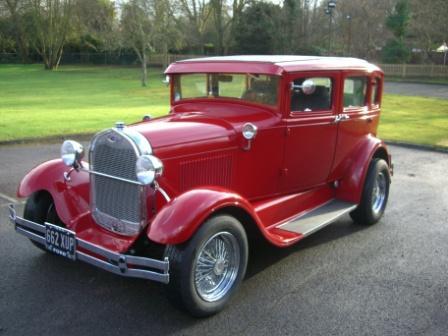 Vinty  Classic Car Hire Service  Luxury  Vintage Fancy