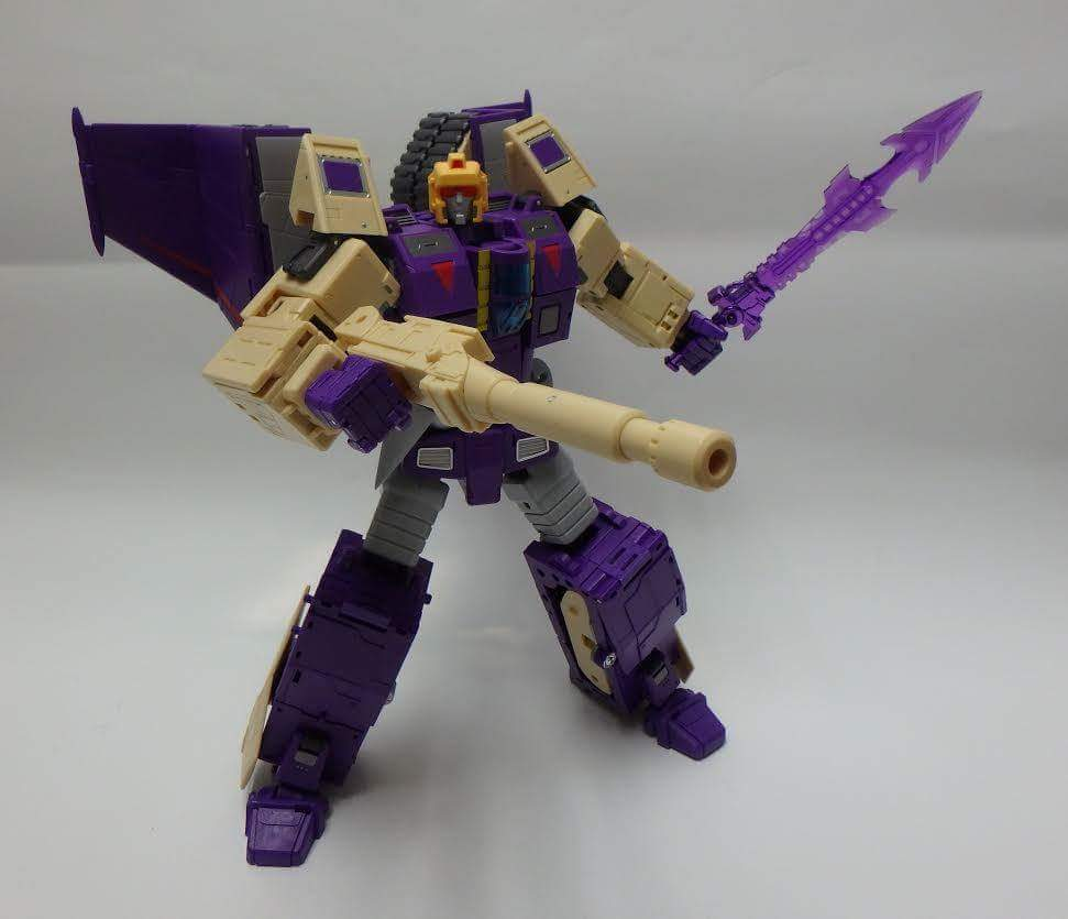 [DX9 Toys] Produit Tiers D-08 Gewalt - aka Blitzwing/Le Blitz PXkUHqgA