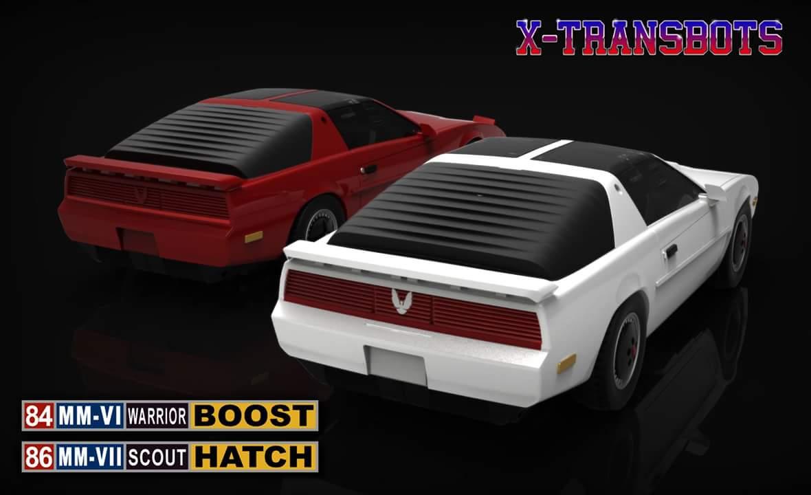 [X-Transbots] Produit Tiers - Minibots MP - Gamme MM - Page 2 2JQjznKS
