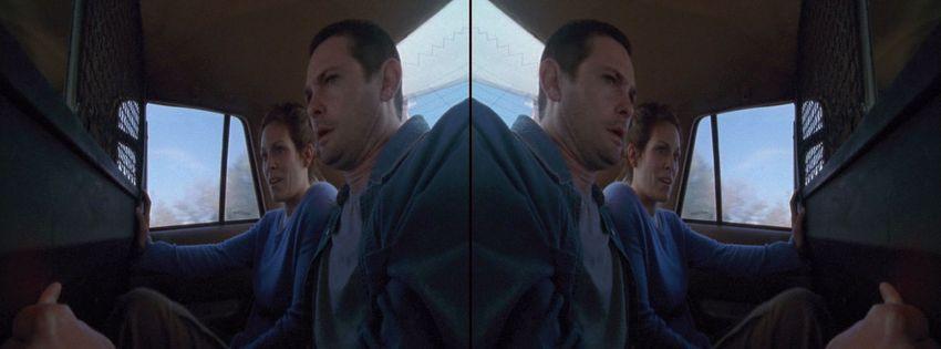 2006 CANDLES ON BAY STREET (TV Movie) EGtRR1P1