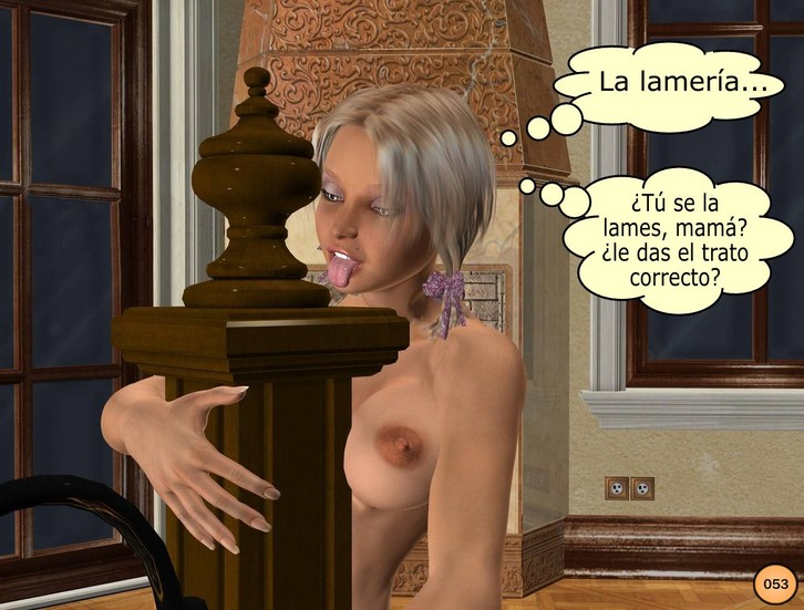 sue-comic-de-incesto-3d 54
