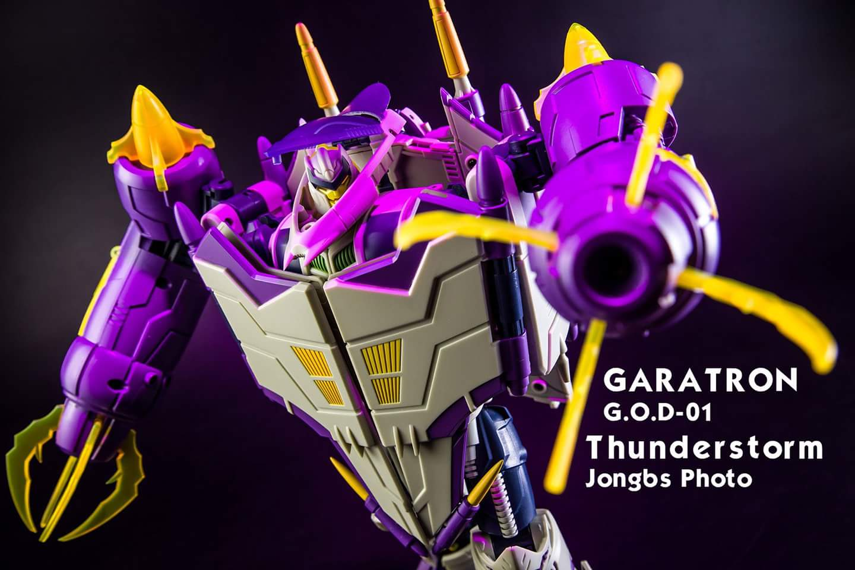 [Garatron] Produit Tiers - Gand of Devils G.O.D-01 Thunderstorm - aka Thunderwing des BD TF d'IDW - Page 2 GXowpIQq