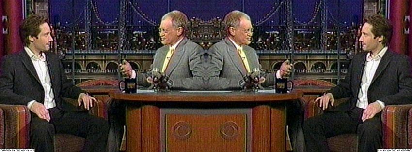 2004 David Letterman  NnM4SgwI