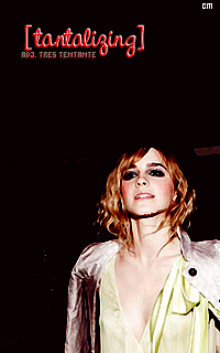 Emma Watson - 200*320 R2he2JBc