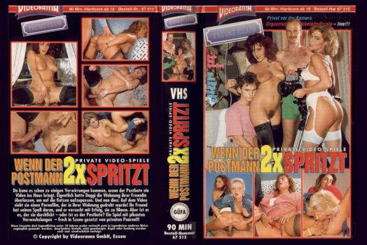 wild-girls-porno