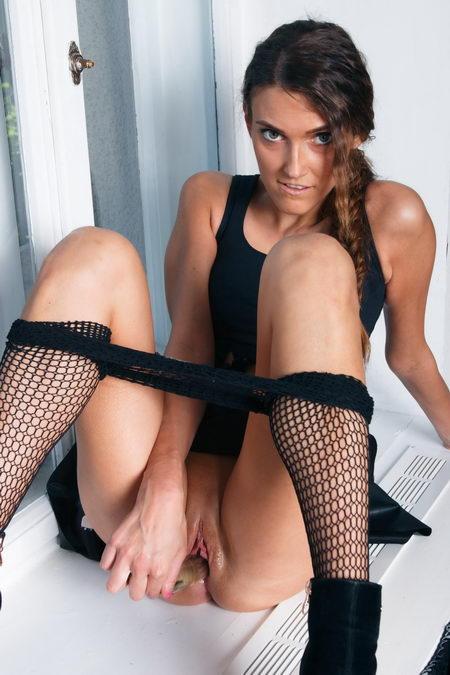 Анастасия янькова порно 84099 фотография