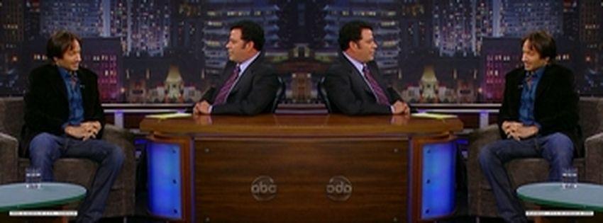 2008 David Letterman  4oC2rPkM