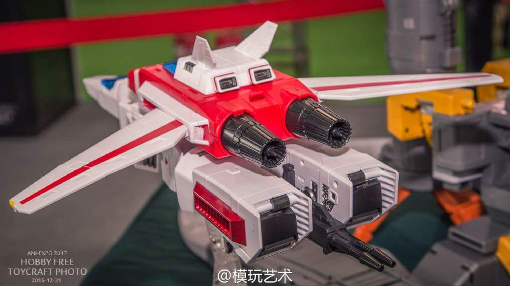 [Fanstoys] Produit Tiers - Jouet FT-10 Phoenix - aka Skyfire/Aérobo - Page 2 EgT4bWww