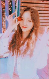 Kim Ji Yeon - KEI (LOVELYZ) O9wre6wi