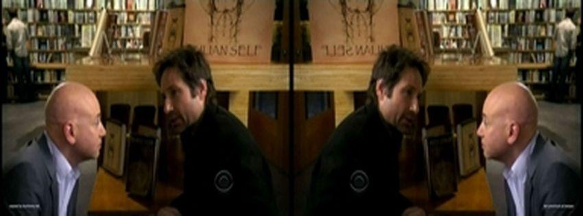 2009 Jimmy Kimmel Live  8rg7vSbq
