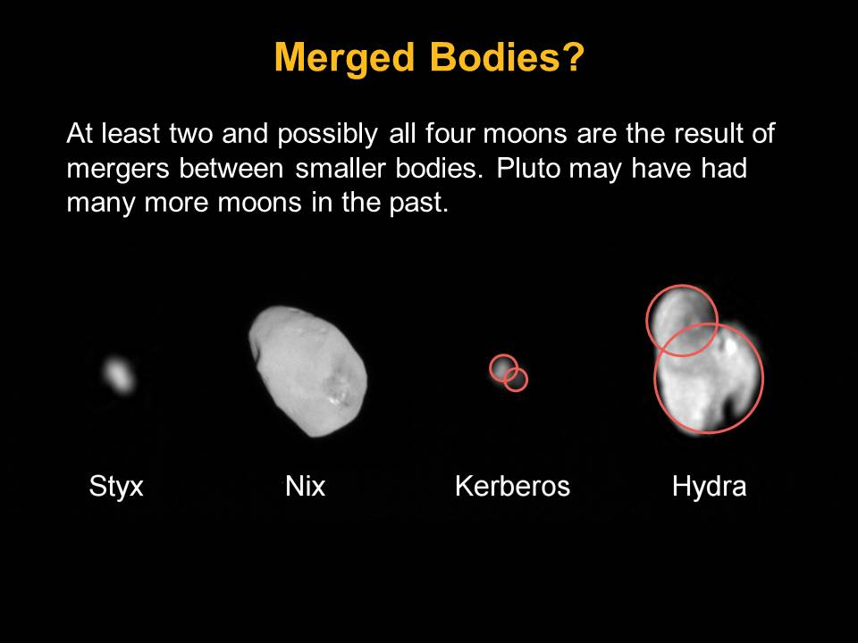 New Horizons : objectif Pluton - Page 5 Jho4UdXC