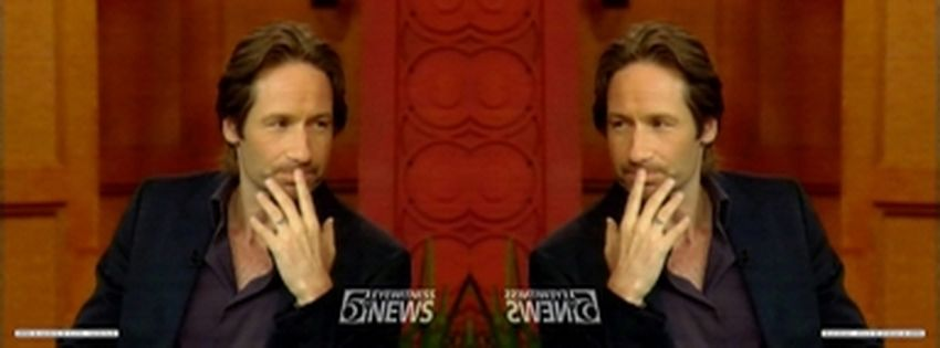 2008 David Letterman  ZPFWGITv