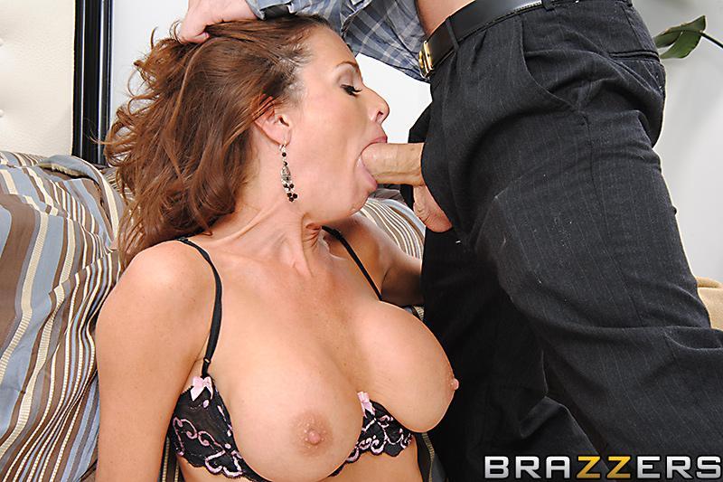 Videos de Porno casero gratis - Porno XXX real