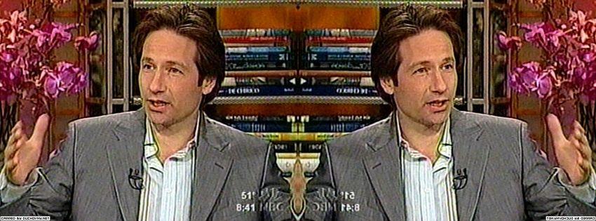 2004 David Letterman  CYch14Se