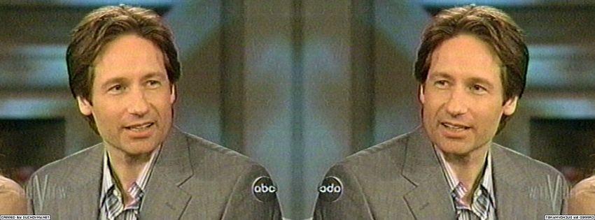 2004 David Letterman  QouOfwZ8