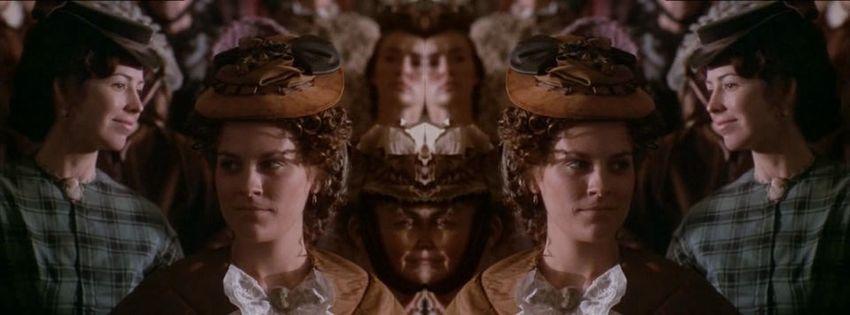 1997 Soeurs de coeur (1997) (TV Movie) LgfmYgA8