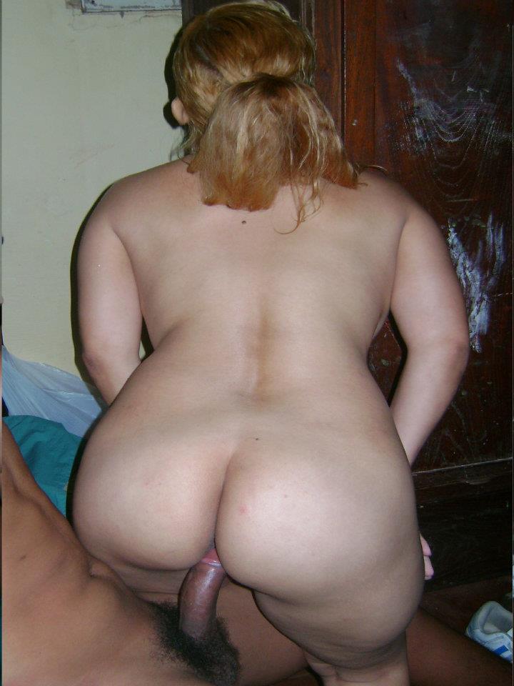 paraguayas prostitutas prostitutas cerdanyola
