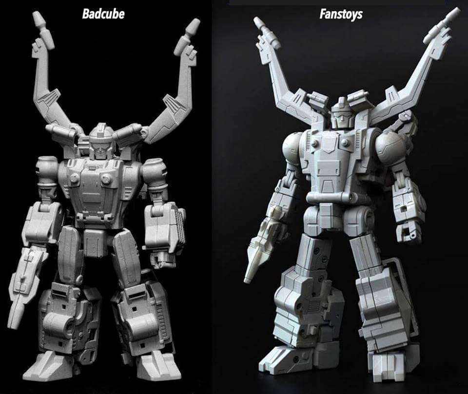 [Fanstoys] Produit Tiers - Jouet FT-12 Grenadier / FT-13 Mercenary / FT-14 Forager - aka Insecticons PTok15Jb