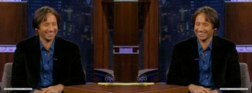 2008 David Letterman  KXkZPIUm