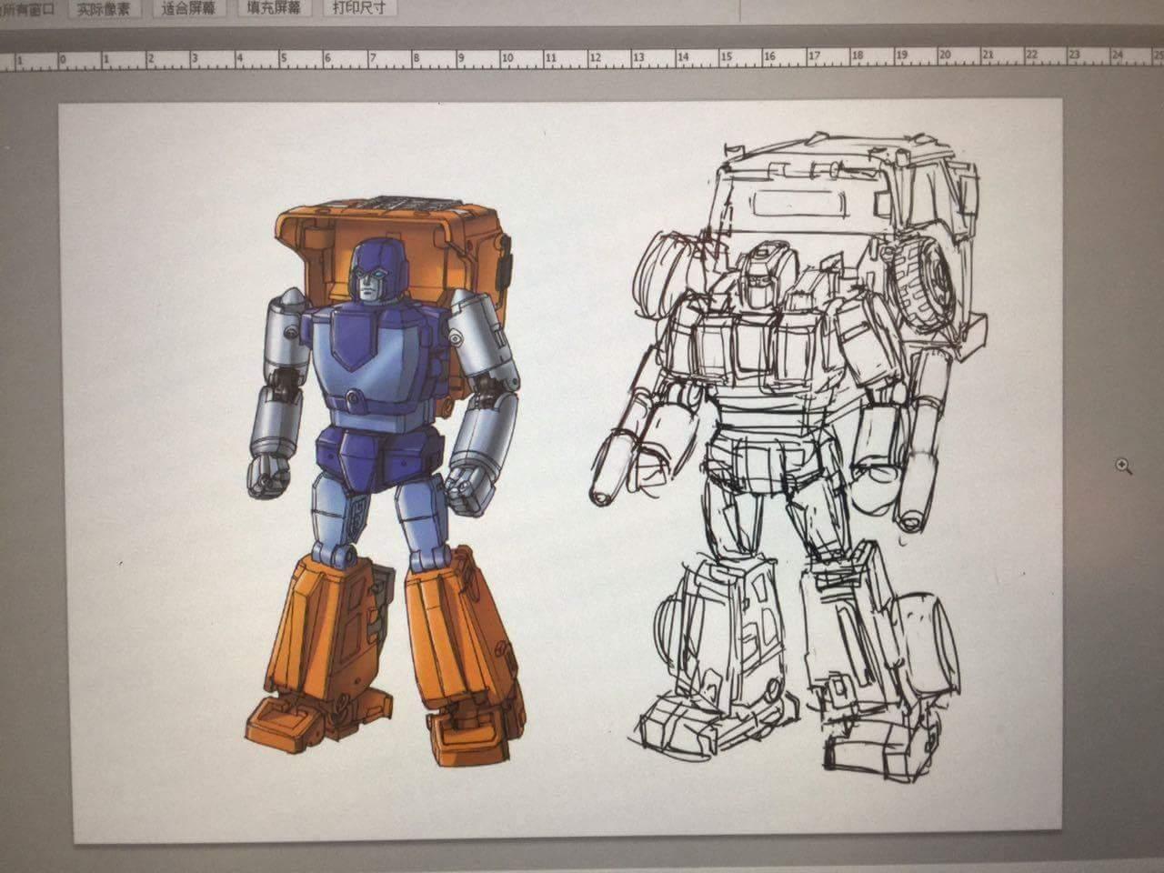 [BadCube] Produit Tiers - Minibots MP - Gamme OTS - Page 7 TPi1RRP7