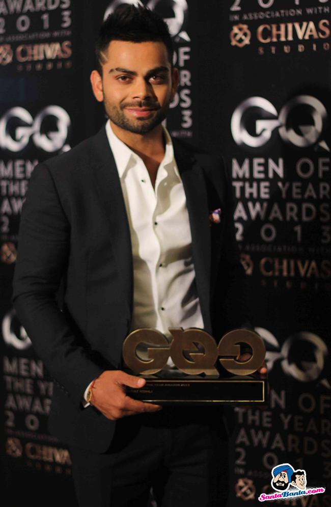GQ Man of the Year Award 2013 - Page 2 AduNnH5Y