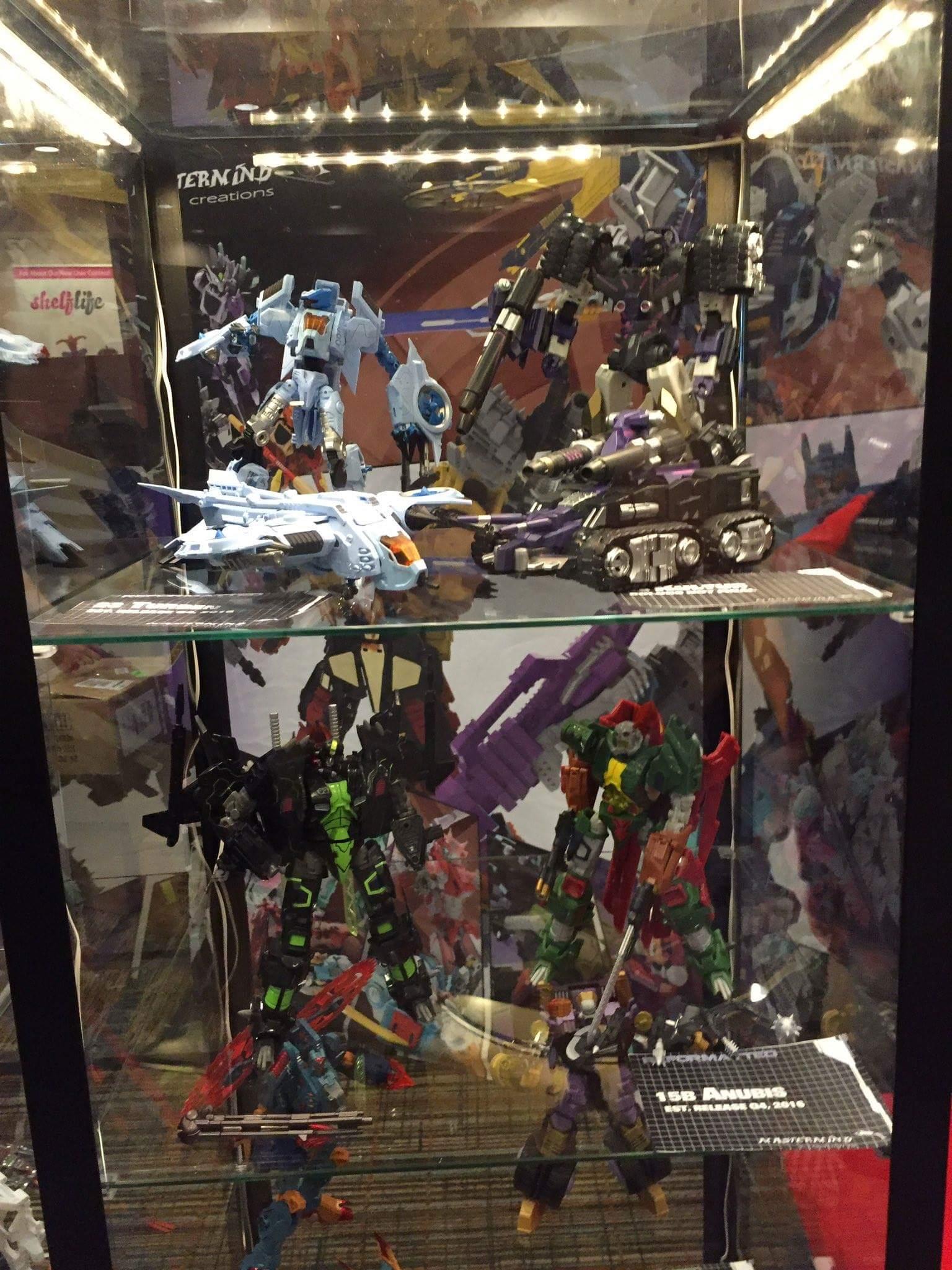 [Mastermind Creations] Produit Tiers - R-15 Jaegertron - aka Lockdown des BD IDW S1EH57vE