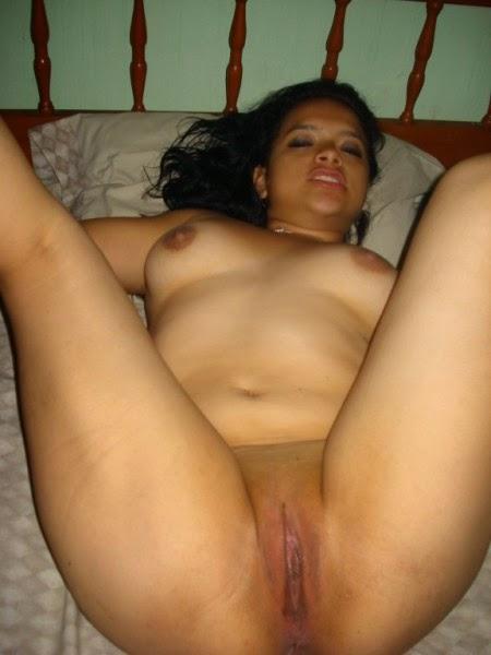 prostitutas venezolanas prostitutas particulares en toledo capital